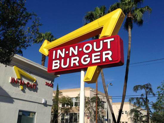 in-n-out-burger