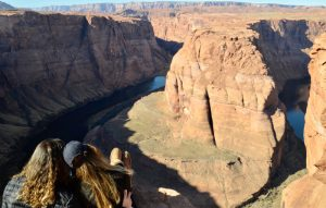 Visitar Horseshoe Bend